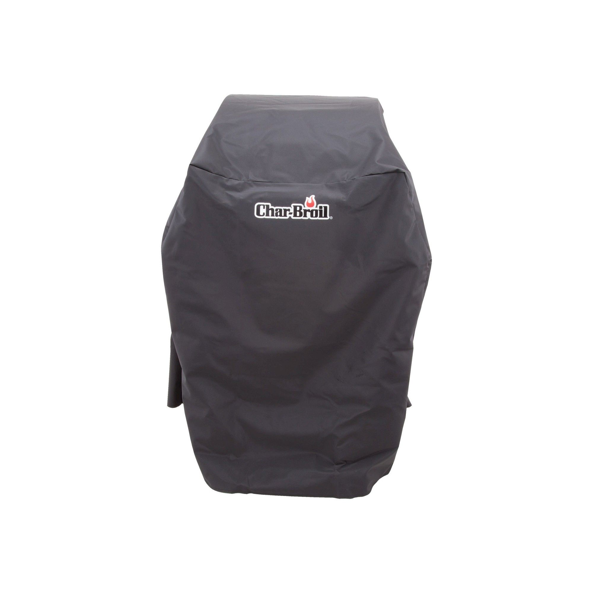 Hickory Grill Cover 64-Inch Rugged BBQ Cover with Advanced Weather Protection