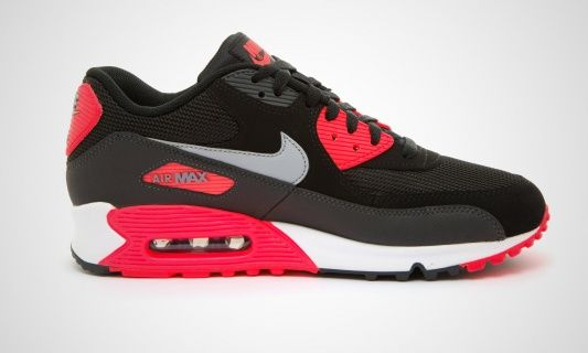 air max 90 essential cena