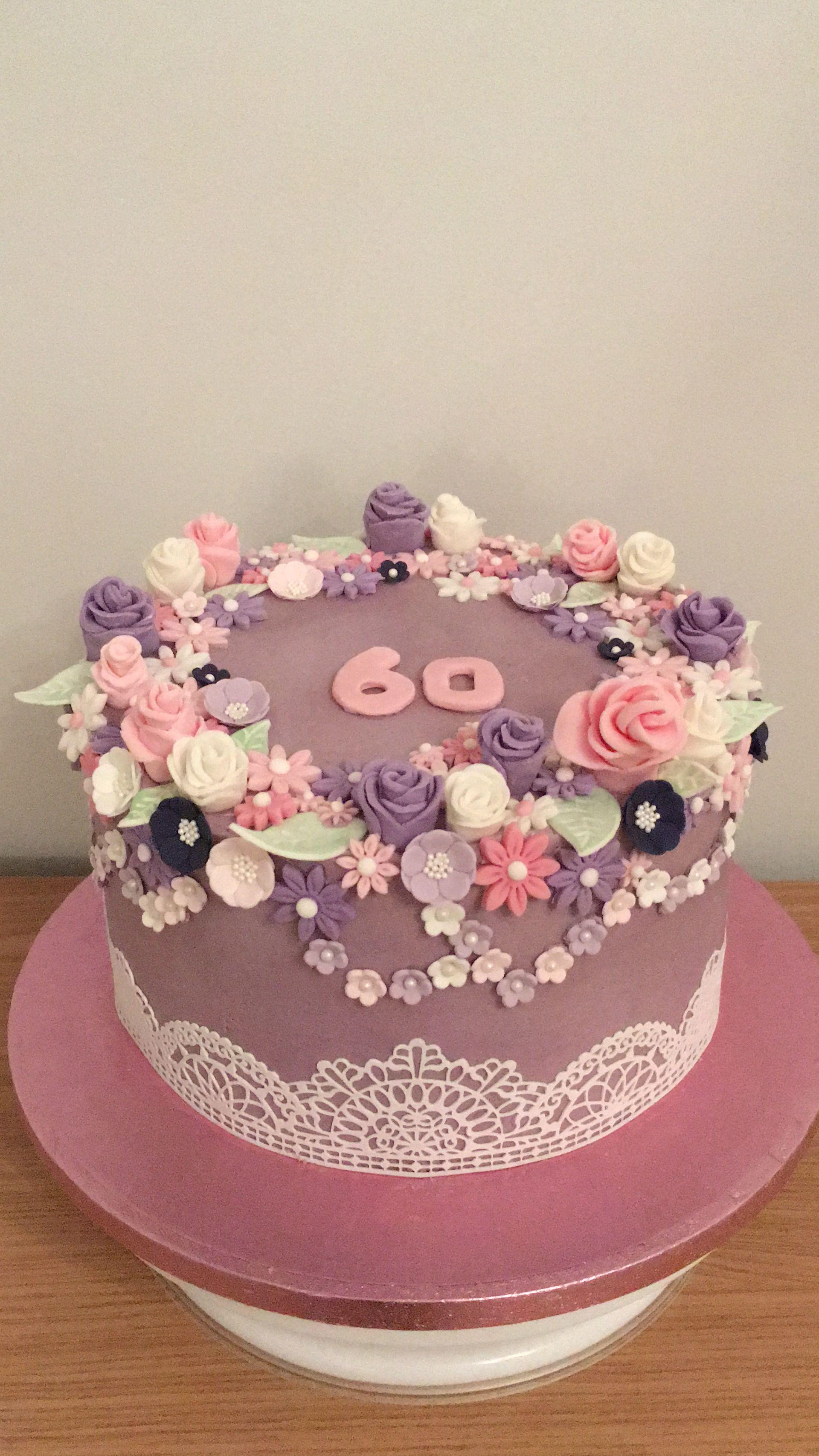 Pin Auf Cake Stuff