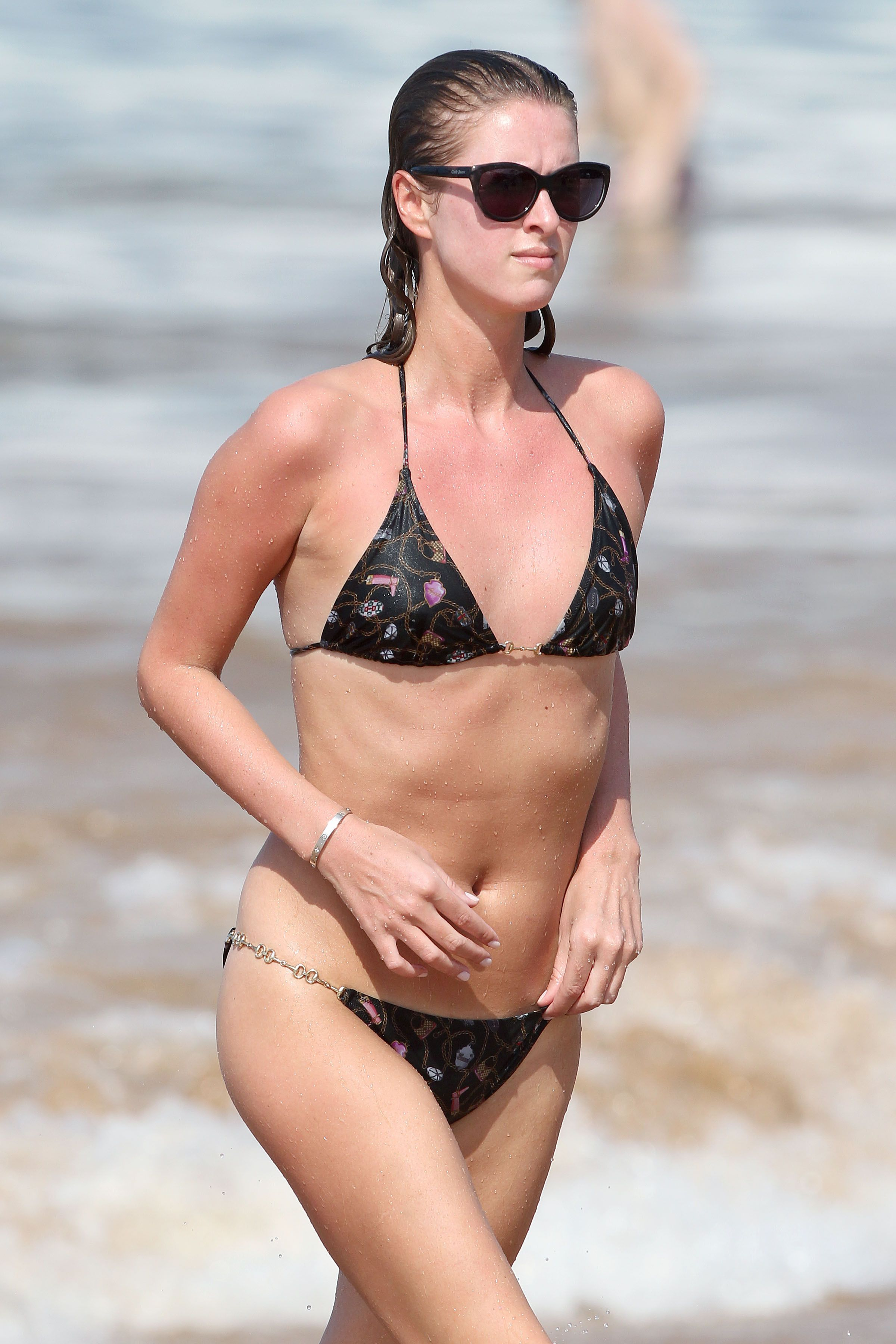 Nicky hilton sexy photos, pretty black shemale photo galleries