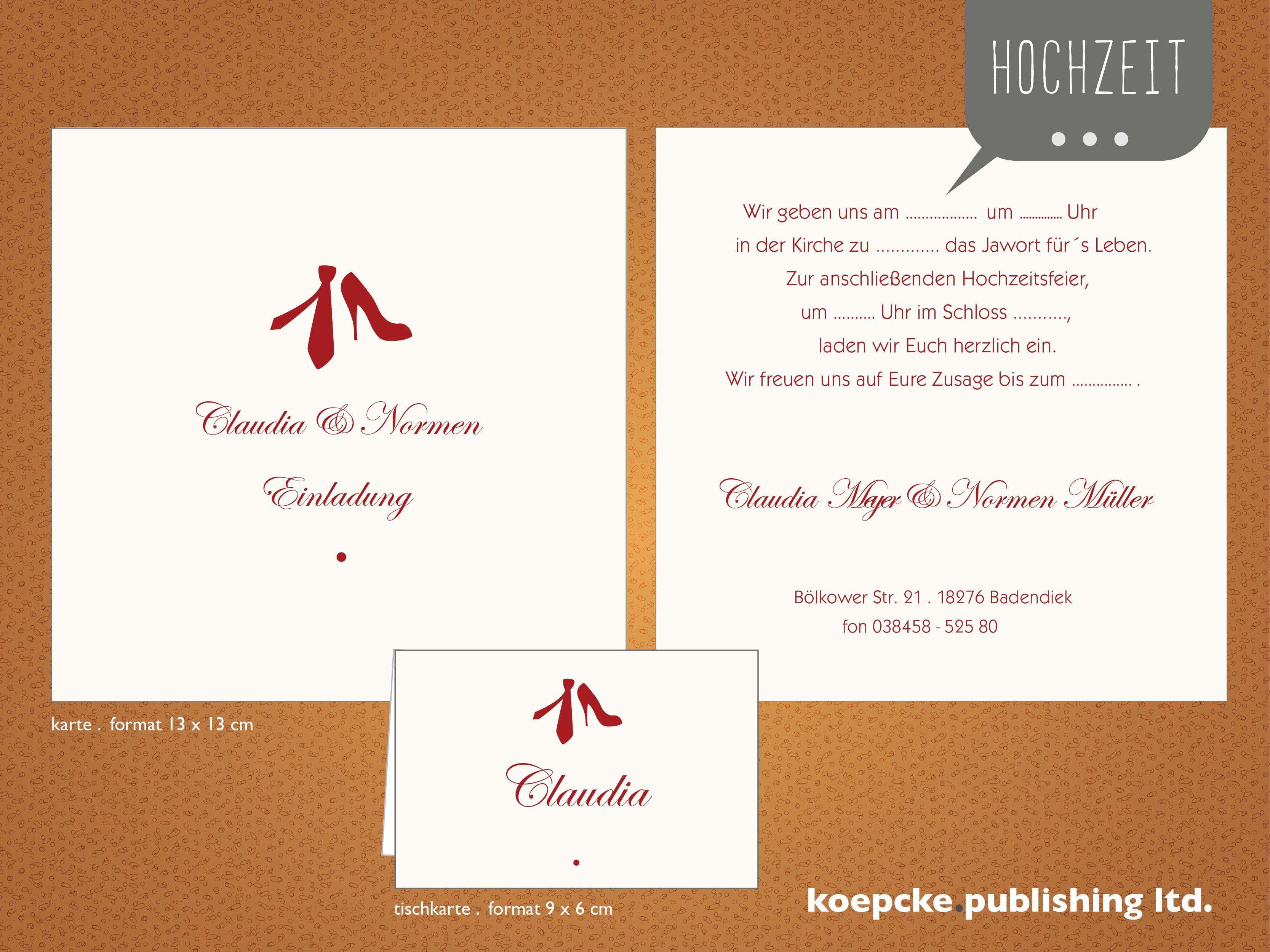Einladungskarten Hochzeit Wedding Savethedate Hochzeitkarten Papeterie Invitatio Einladungen Hochzeit Einladung Hochzeit Text Einladung Goldene Hochzeit
