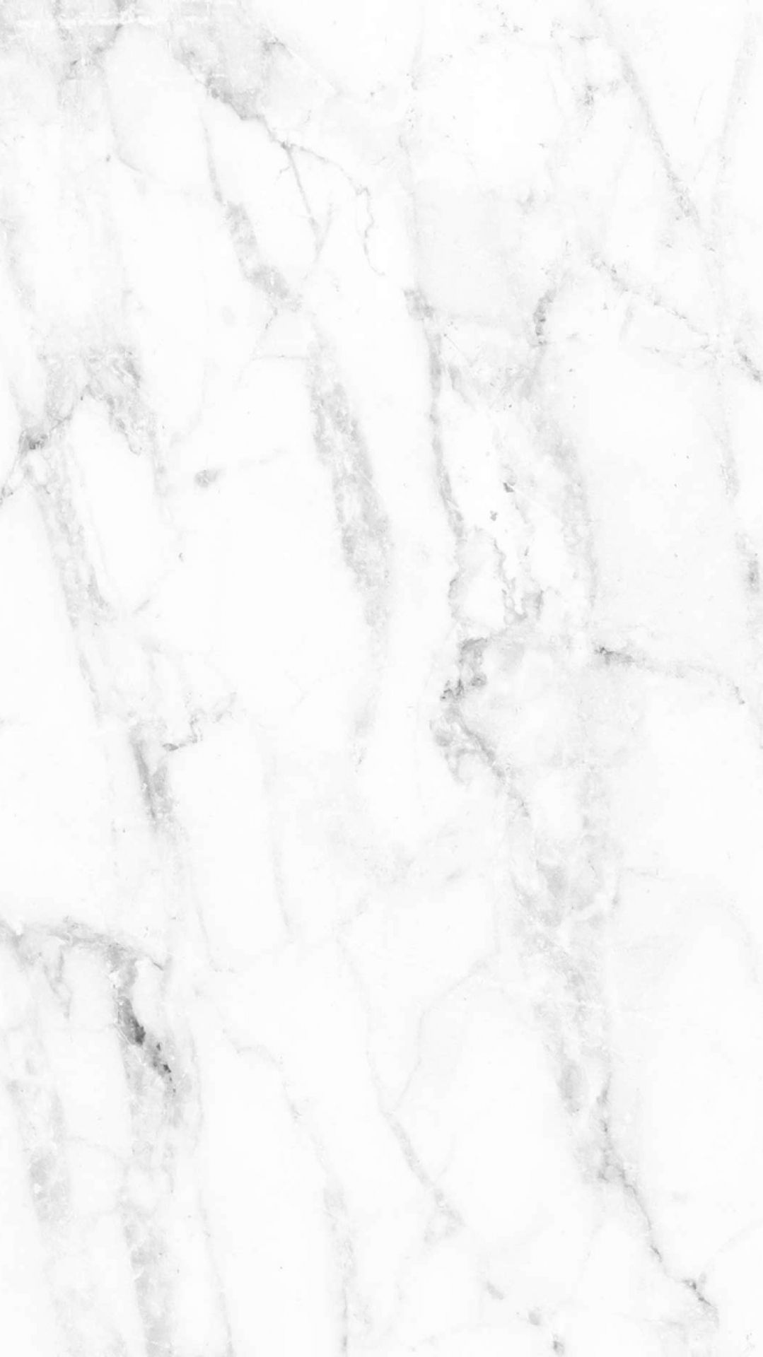 White Marble Wallpaper Iphone 6