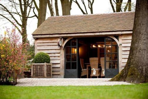 My Shed Plans - Cabane de jardin wwwchaletdejardi - Now You Can - plan de cabane de jardin