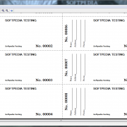 image about Staples Printable Tickets named cost-free printable raffle ticket template appalling staples