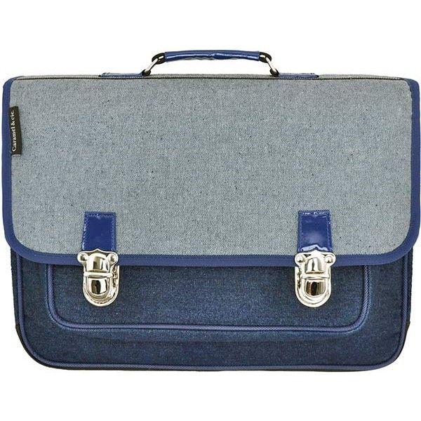 ac5633f9763 Jeune Premier - boekentas - schooltas - it bag Maxi Origami Kites |  boekentas Leon - Origami kite, Cambridge satchel en Bags