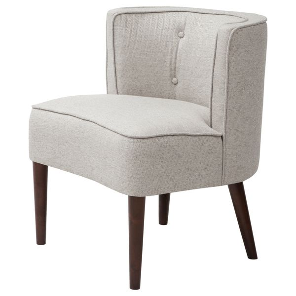 Accent Chairs Grey Room