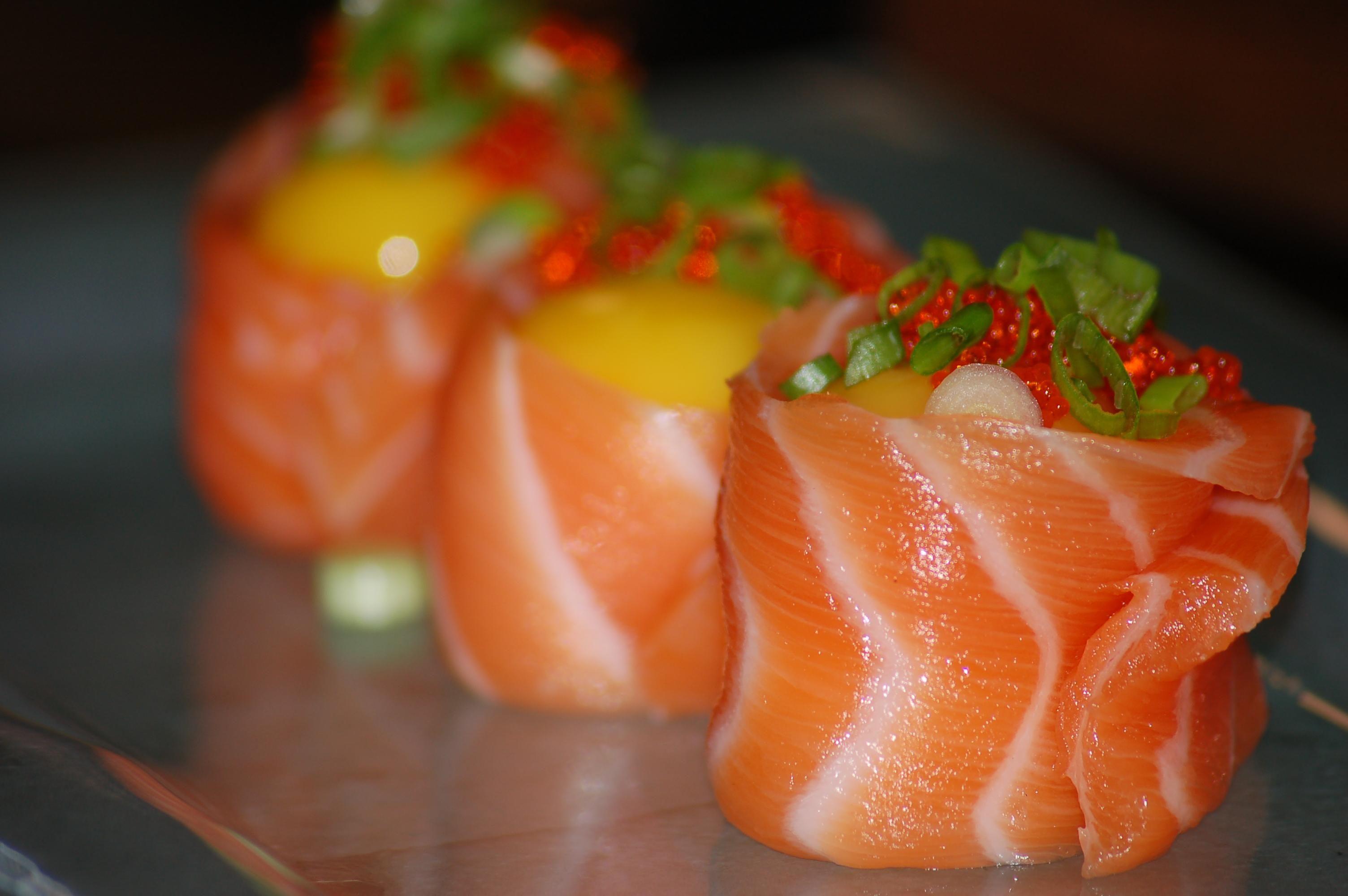 Sushi Bar & Restaurante amo.te Tejo.  Museu da Electricidade. Lisboa. Info/Reservas 213640627 amote@clix.pt www.facebook.com/amote.pt  amo.te & Co. 2014.