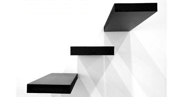 escaleras-prefabricadas-en-voladizo