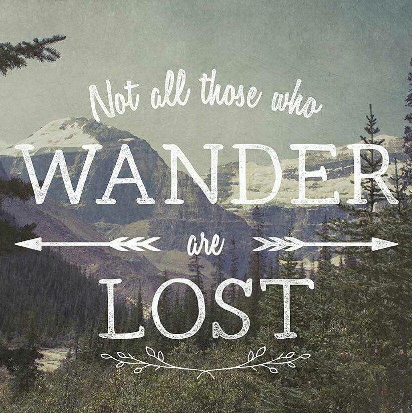 Wilderness art print adventure awaits nature lover t those #1: 0d4d48d5aa348a e197aa6e61b0