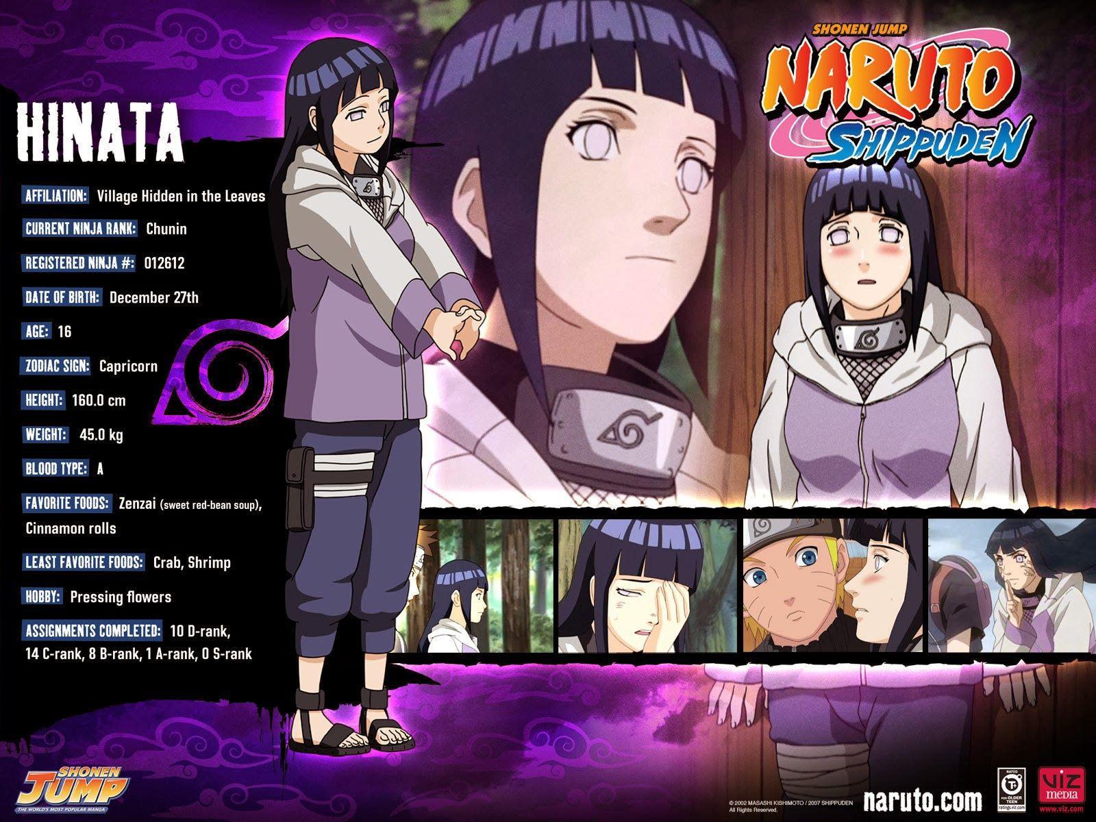 FotoFoto Naruto Shippuden Terbaru 2014 Naruto character