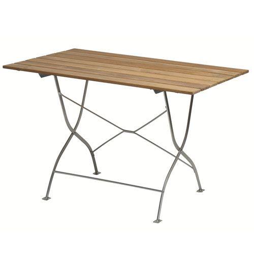 Inspirational Applaro Table