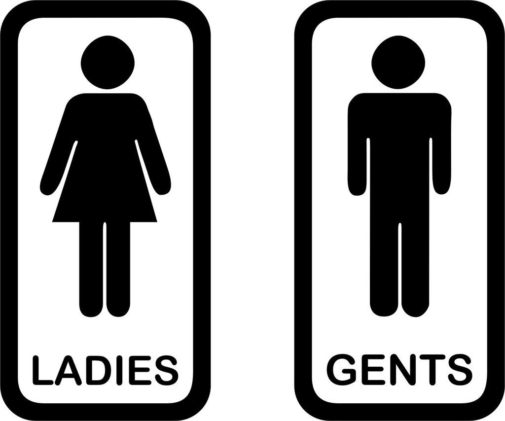 Image result for toilet signs Signs