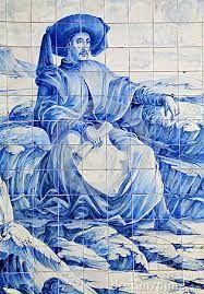 Resultado de imagem para azulejo portugues