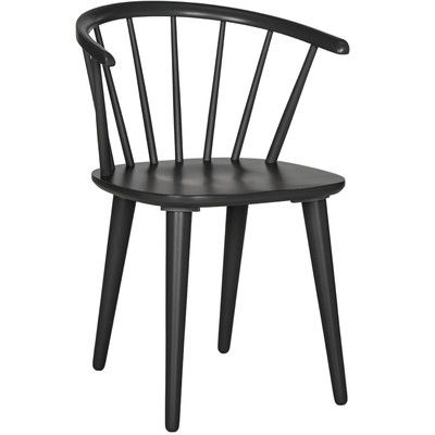Langley Street Blanchard Side Chair