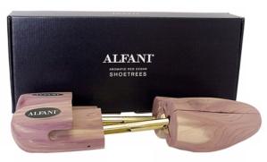 #Alfani                   #Shoes                    #Alfani #Shoe #Accessories, #Cedar #Shoe #Trees #Men's #Shoes                 Alfani Shoe Accessories, Cedar Shoe Trees Men's Shoes                                                   http://www.seapai.com/product.aspx?PID=5448703