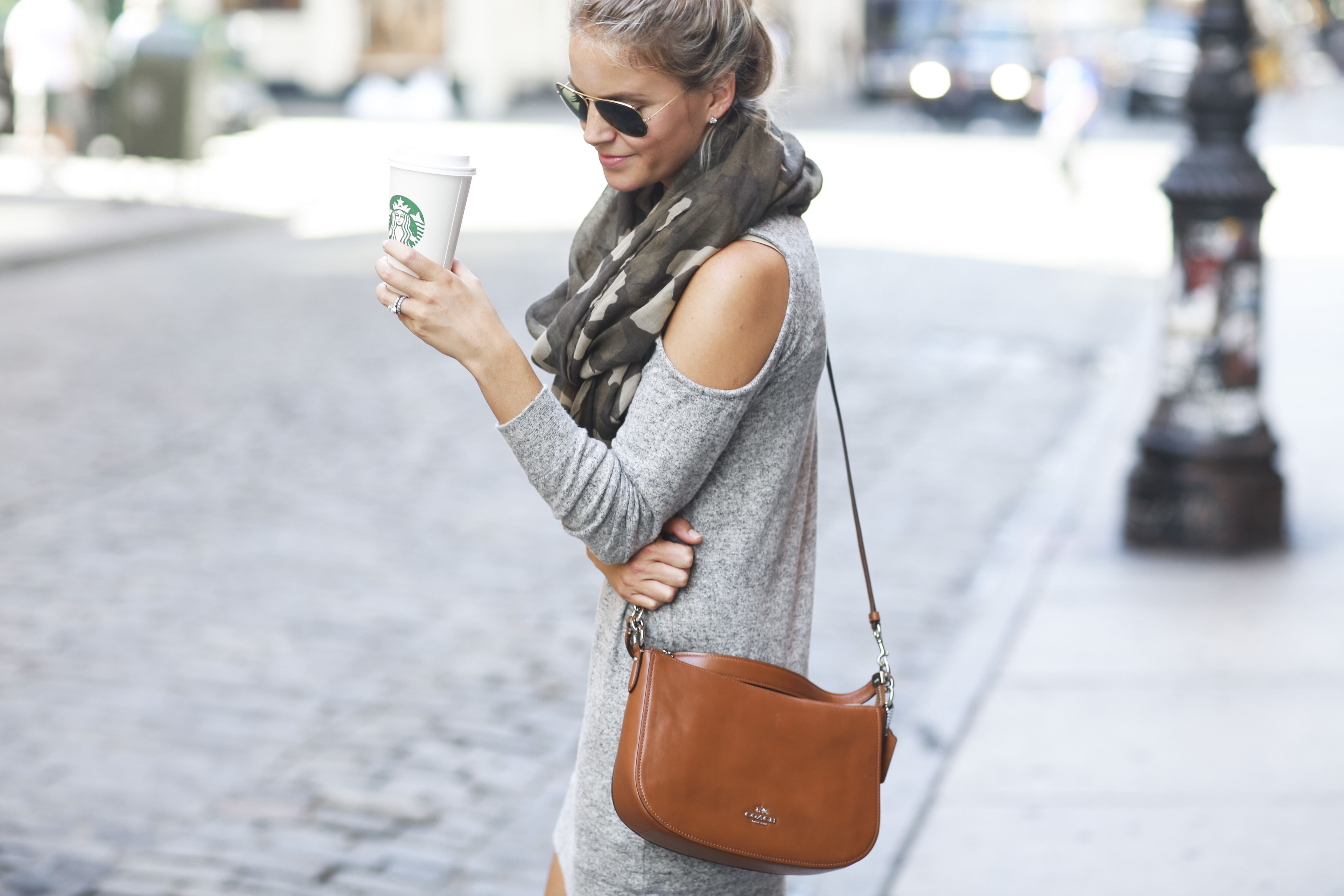 The Chelsea Crossbody By Styled Snapshots ce1828821d881