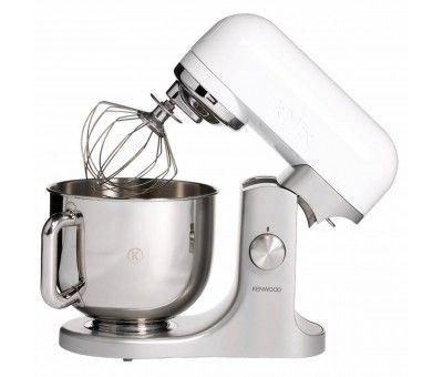 KENWOOD kMix -pienkonesarja aloittaa uuden aikakauden keittiössäsi! kMix-laitteissa yhdistyvät upea muotoilu, korkea laatu ja käyttömukavuus. Retrohenkisinä ne ihastuttavat ulkonäöllään, ja niillä on ilo kokata. kMixit ovat keittiön katseenvangitsijoita! | #anttilalahjalista #kodinkoneet #kattaus #sisustus #kotiin #lahjaideoita #valkoinen #anttila #netanttila #joulu