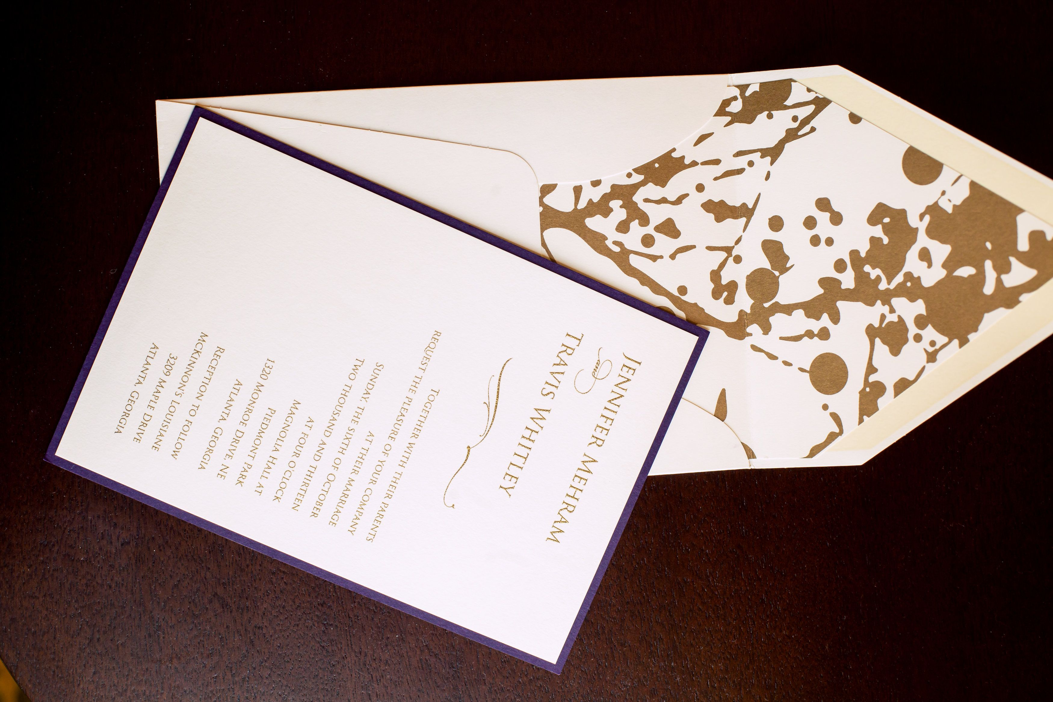 wedding invitations atlanta%0A Pin by Evermore Weddings and Events on Stationary   Pinterest   Wedding  planners  Planners and Weddings