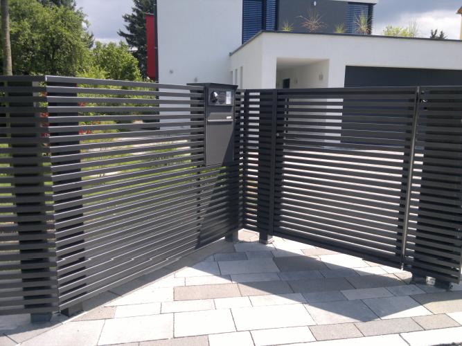 Alu Und Kunststoff - Leichte Pflege Und Langlebigkeit Sind Nur ... Terrassen Uberdachung Aluminium Vorteile