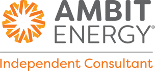 Why Wait Contact Us And Save On Your Electricity Bill Today Direct Sales Reps Events Electricity Bill Ambit Energy Direct Sales