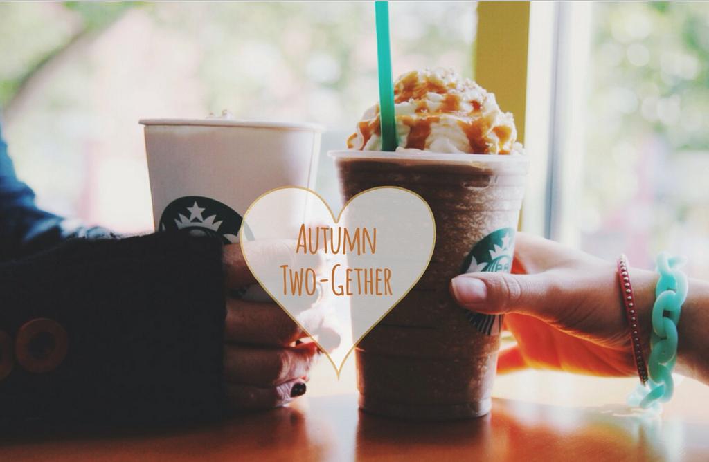 Starbucks Coffee on Fall drinks, Starbucks fall drinks