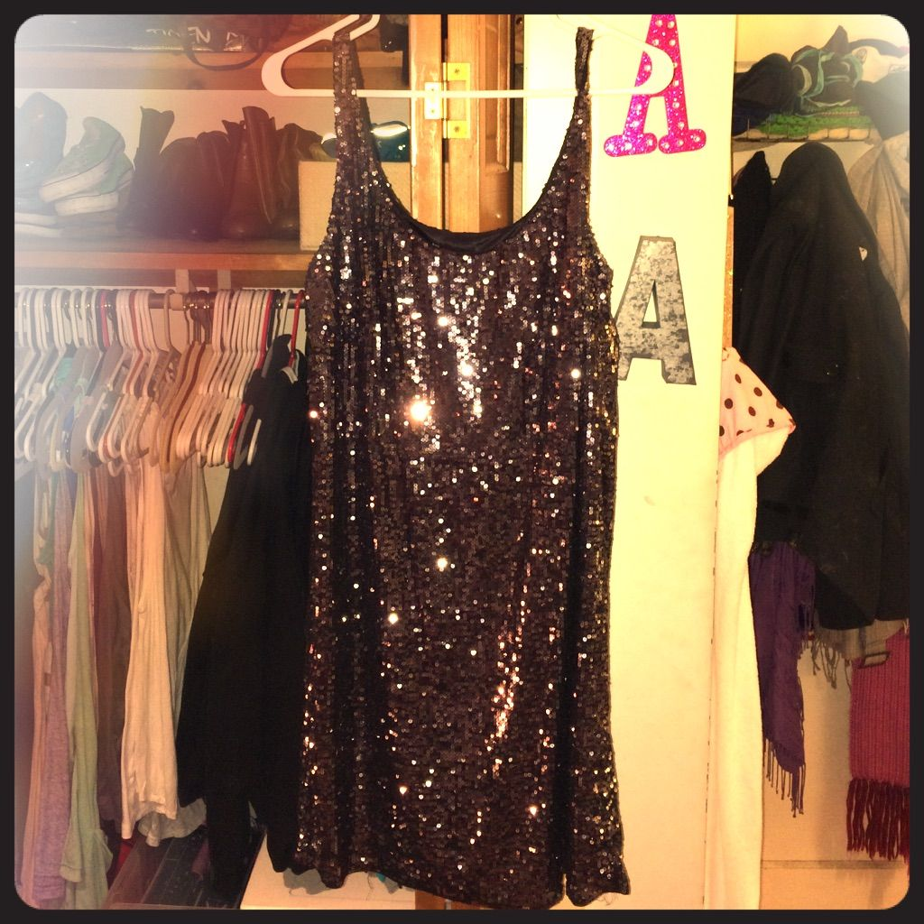 Short black sequin dress black sequin dress black sequins and