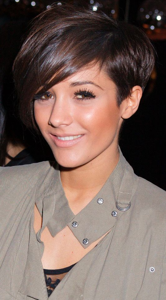 Pin By Judy Moore On Short Hairstyles Pinterest Short Hairstyle