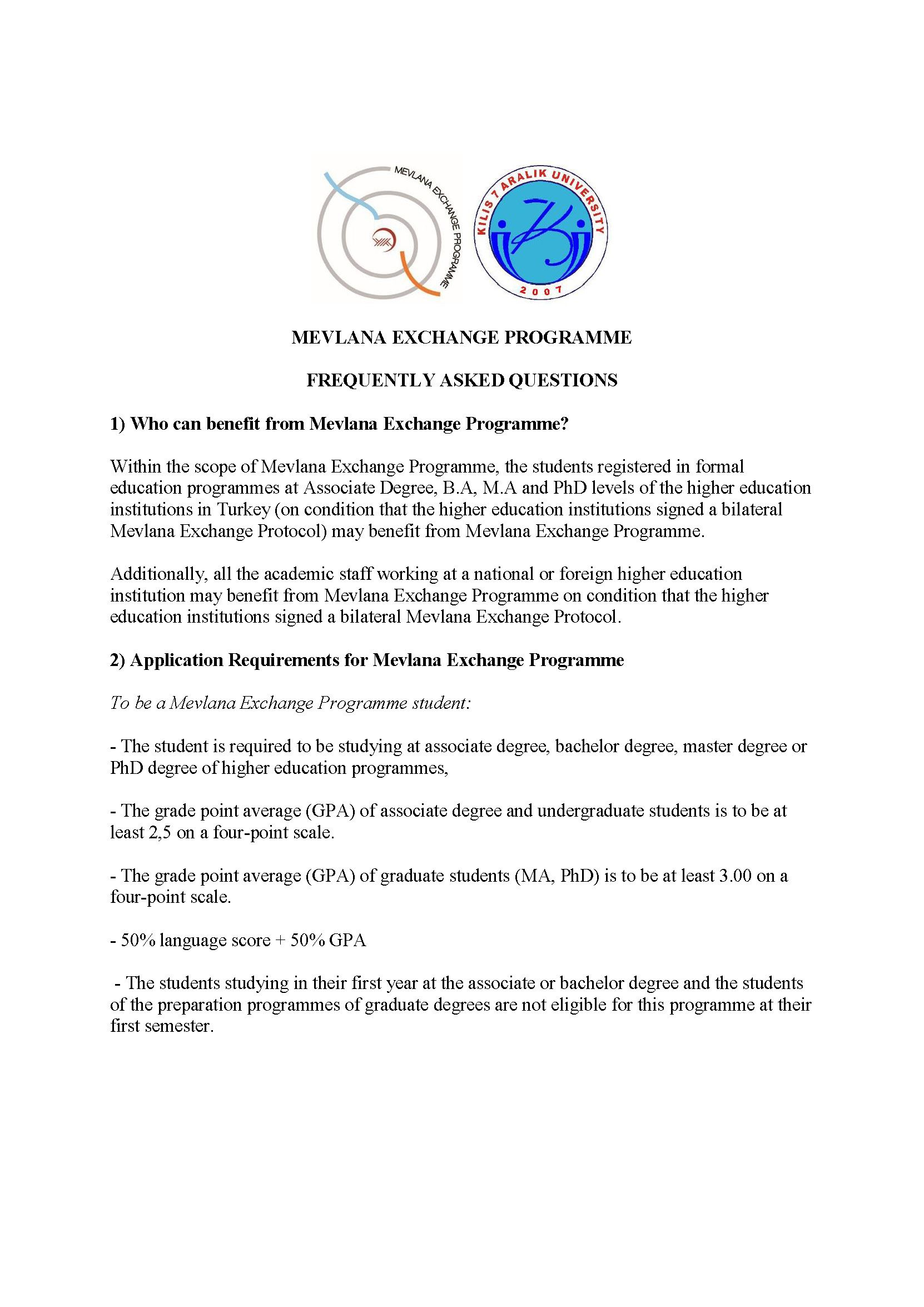 Pin by Kilis 7 Aralık University International Relations on Mevlana
