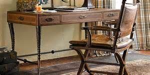 Ernest Hemingway Living Room Furniture by Thomasville Furniture