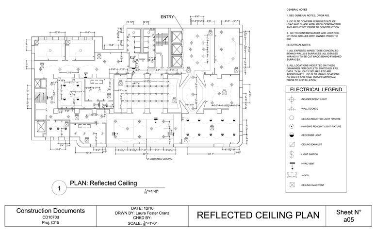 electrical plan australia electrical plan legend australia just wiring diargams  electrical plan legend australia just