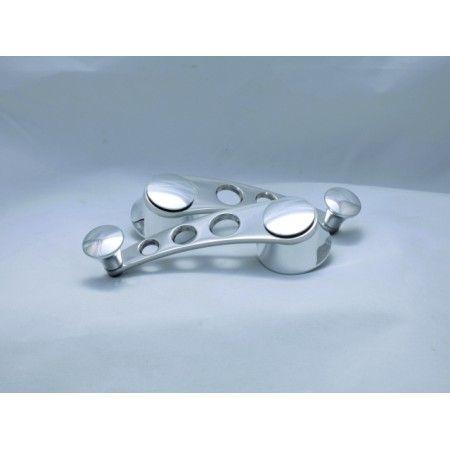 Custom Car Door Handles salt flat series door handles and window cranks,trique mfg