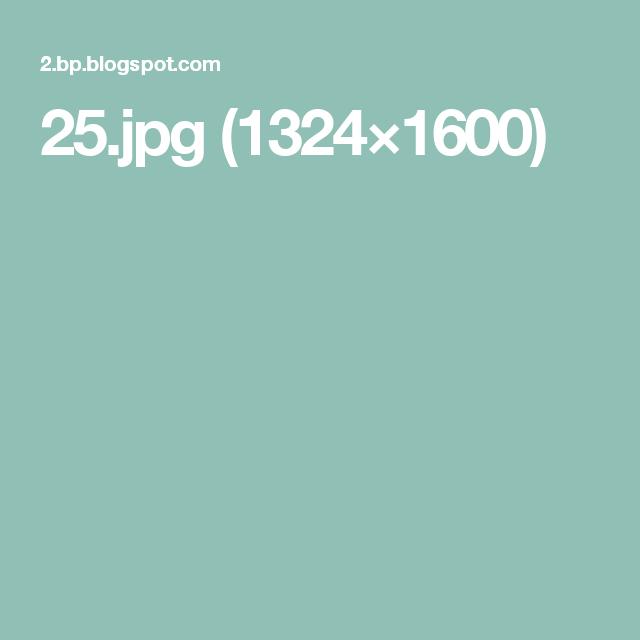 25.jpg (1324×1600)