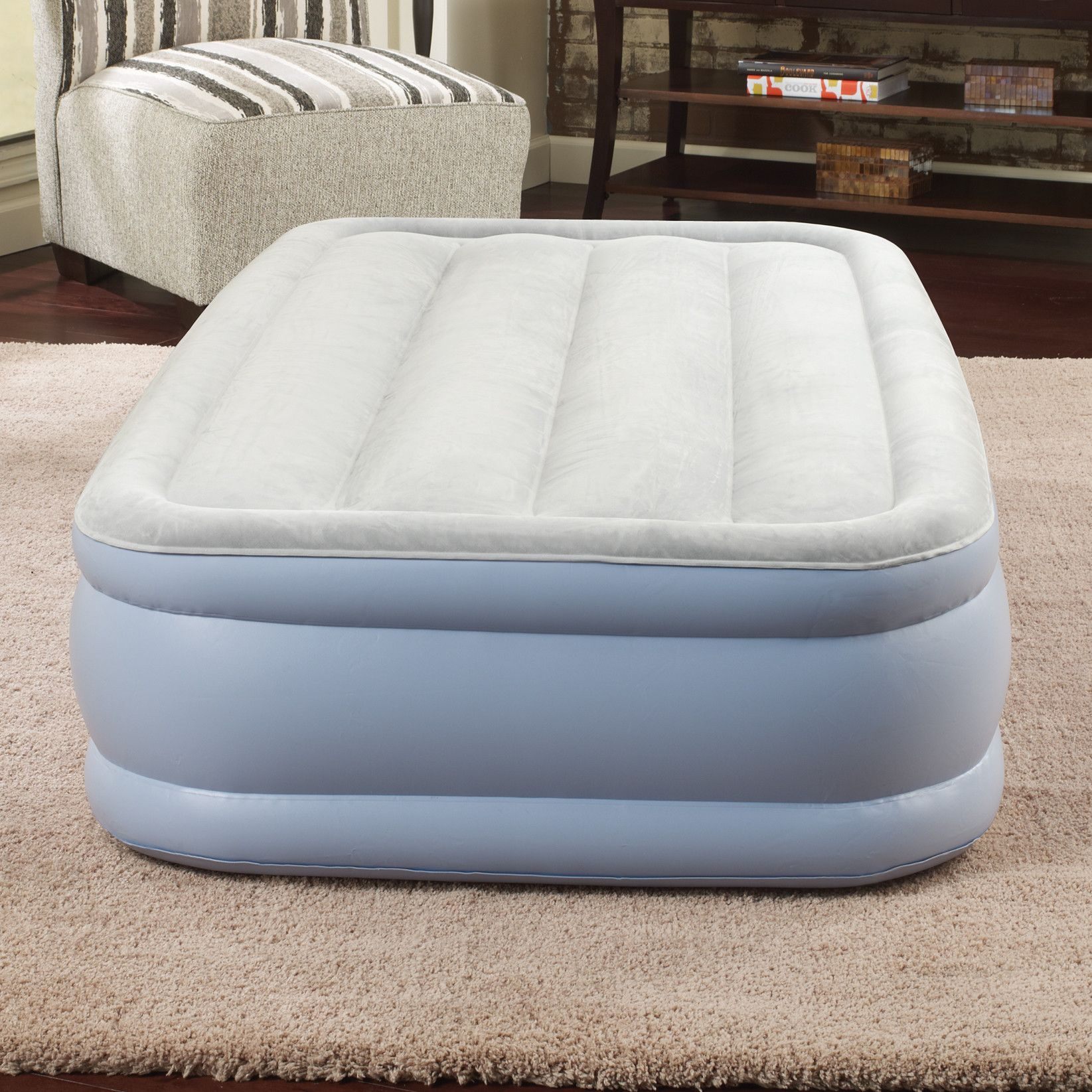 air mattress products pinterest air mattress simmons
