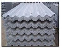 Cement And Asbestos Tenders Tenders Of Cement And Asbestos Cement And Asbestos Online Tender Portal Corrugated Roofing Steel Tiles Cement