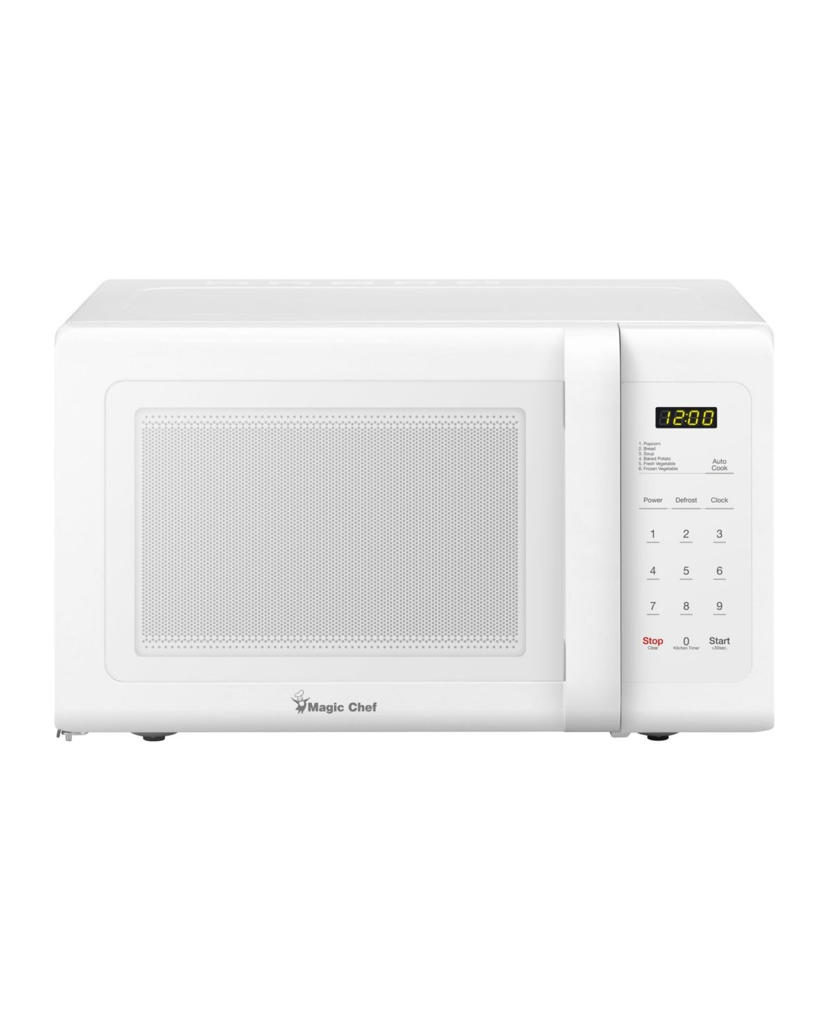 Pin On Best Microwave Under 100 Reviews