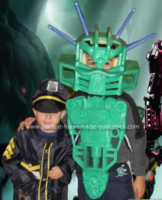 my son has begged me for a diy bionicle halloween costume for a couple years now - Stores With Halloween Costumes Near Me