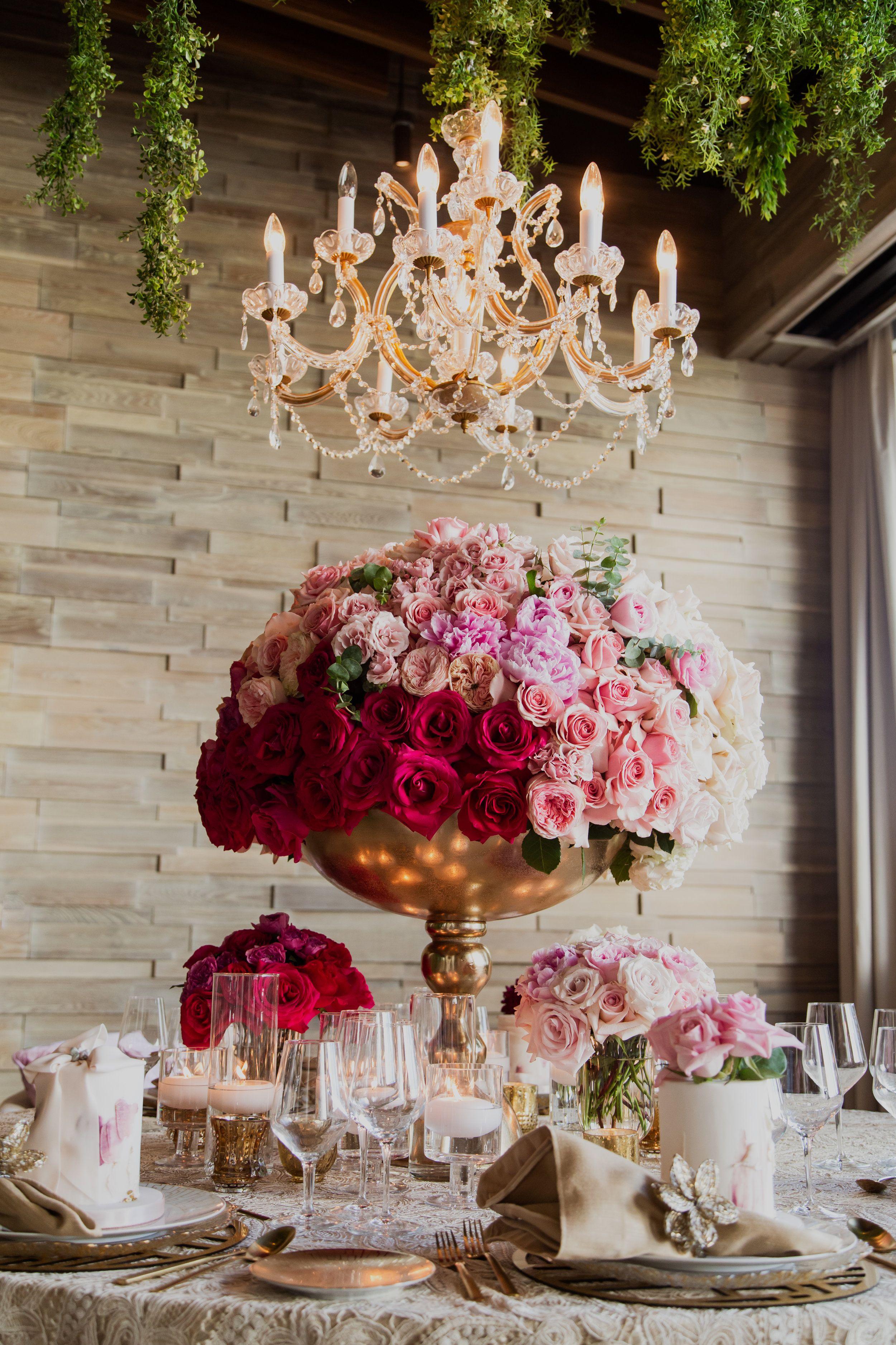 Wedding decorations reception ideas october 2018 Styled Shoot in   EVENT IDEAS  Pinterest  Wedding