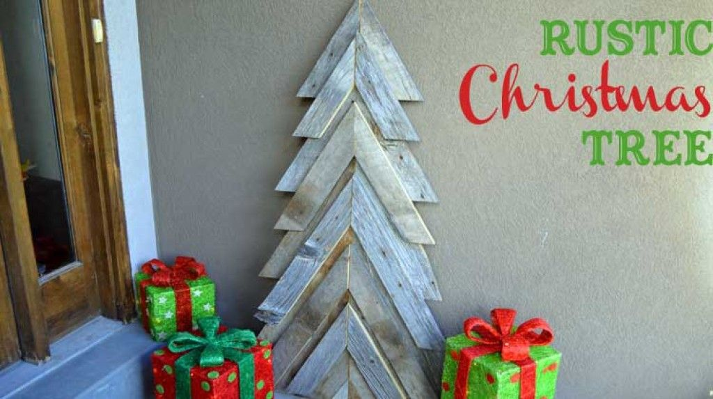 rustic christmas craft ideas rustic crafts using burlap jute rusty tin accents and