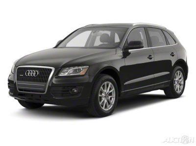 2012 Audi Q5 3 2 Premium Plus Http Www Iseecars Com Used Cars Used Audi For Sale Audi Audi Q5 Used Audi