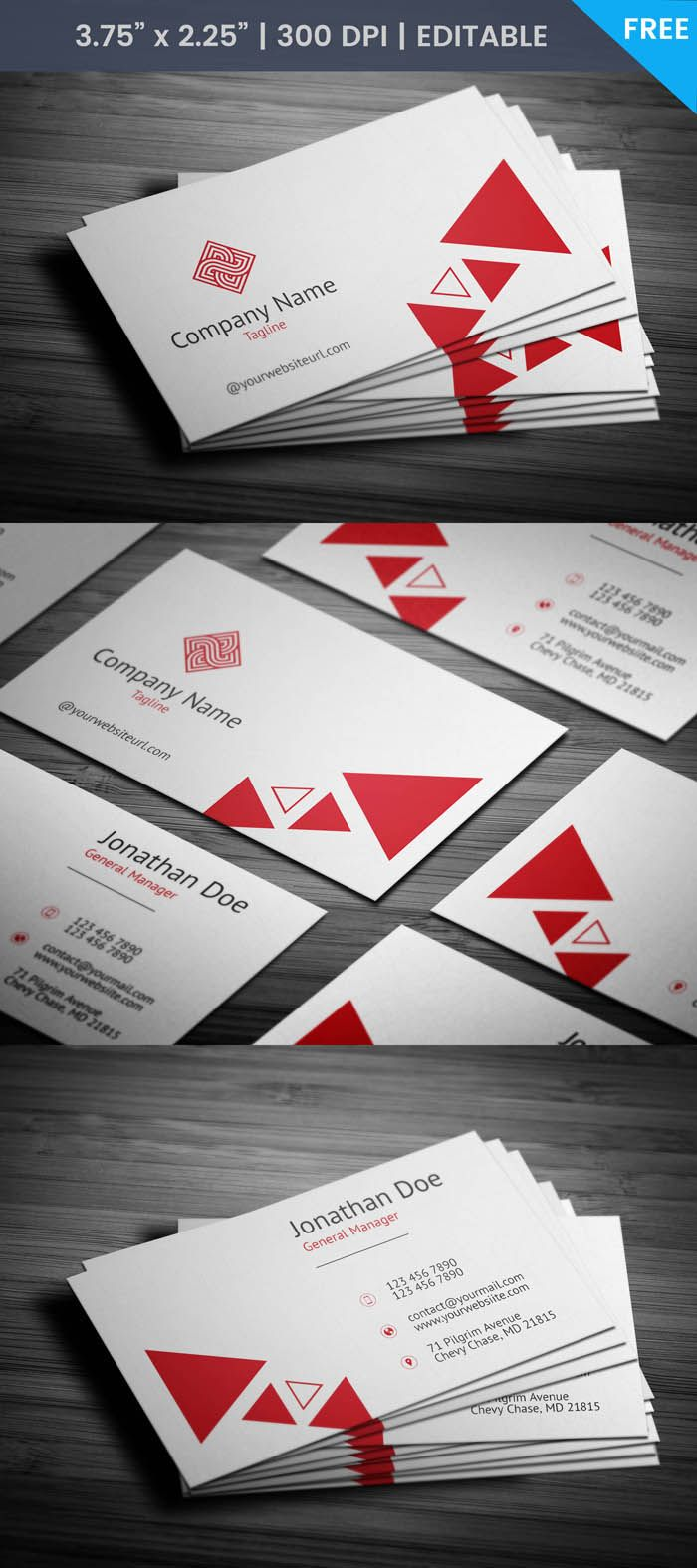 Free free barber shop business card business cards card templates free free barber shop business card business cards card templates and template cheaphphosting Images