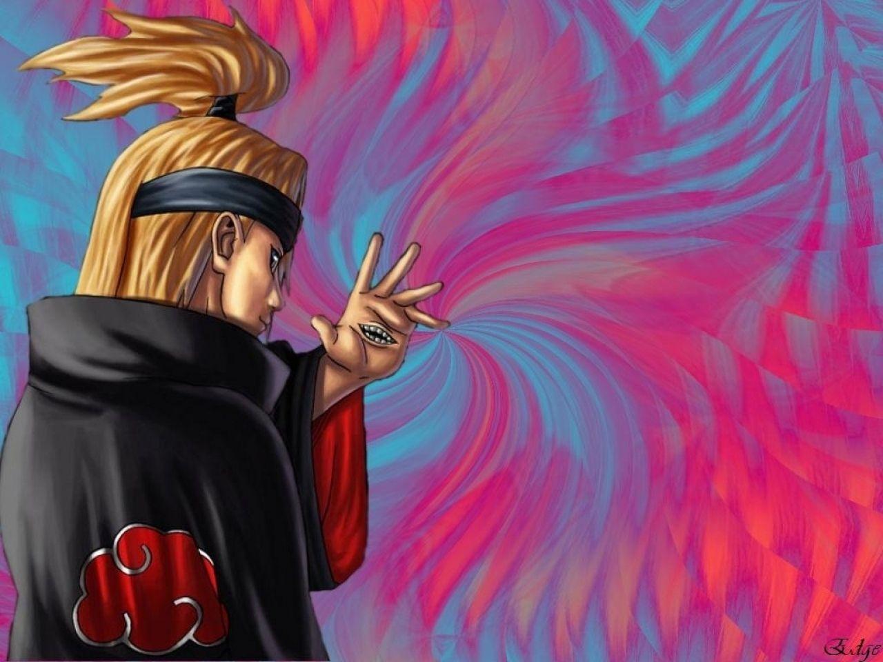 Good Wallpaper Naruto Akatsuki - 0d4e3133e69f755c6d390ca0b35053db  Collection_74882.jpg