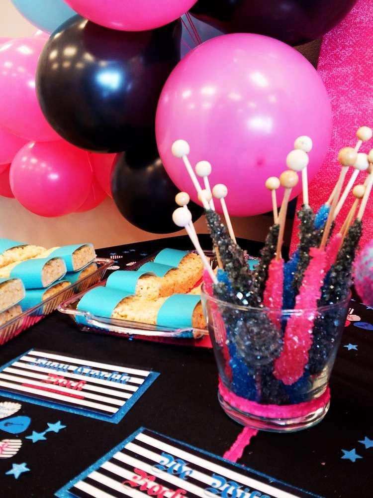2nd Birthday Decoration Ideas