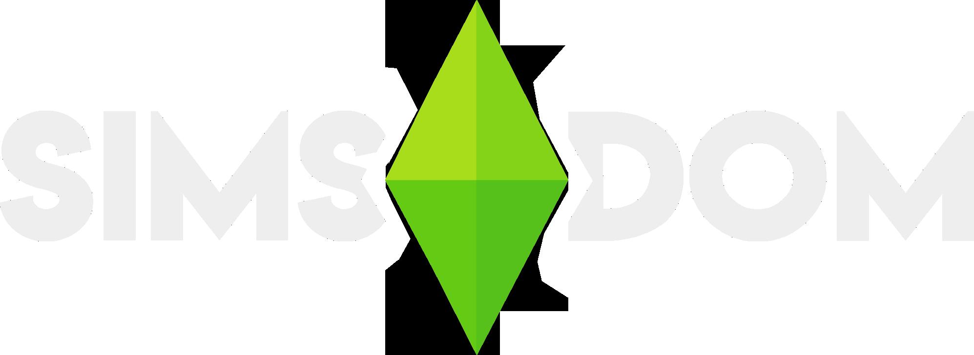 Ts4 Logo Plumbob Jpg Png Sims Sims 4 Vaporwave