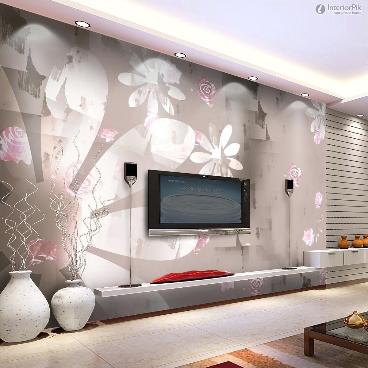 creative ideas wall decor for living room interior design ideasliving walls decorating with mirrors  acmebargig also rh pinterest