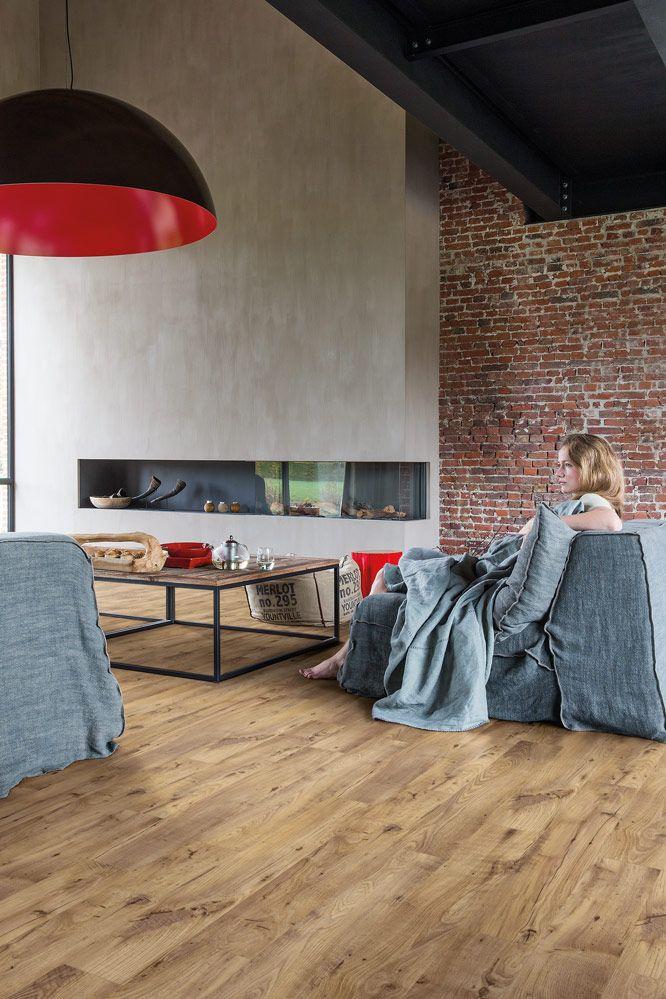 Inspirational Floor Ideas for Basement