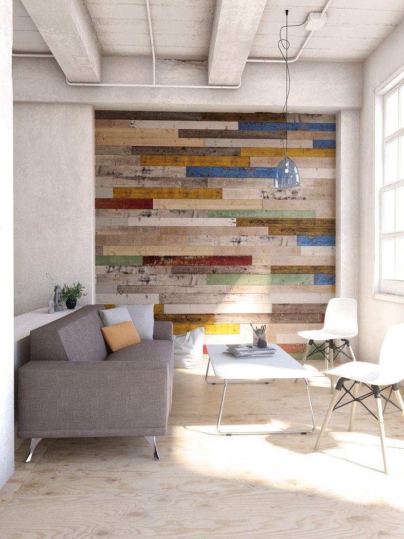 ... Best Of Www Home Interiors En Linea
