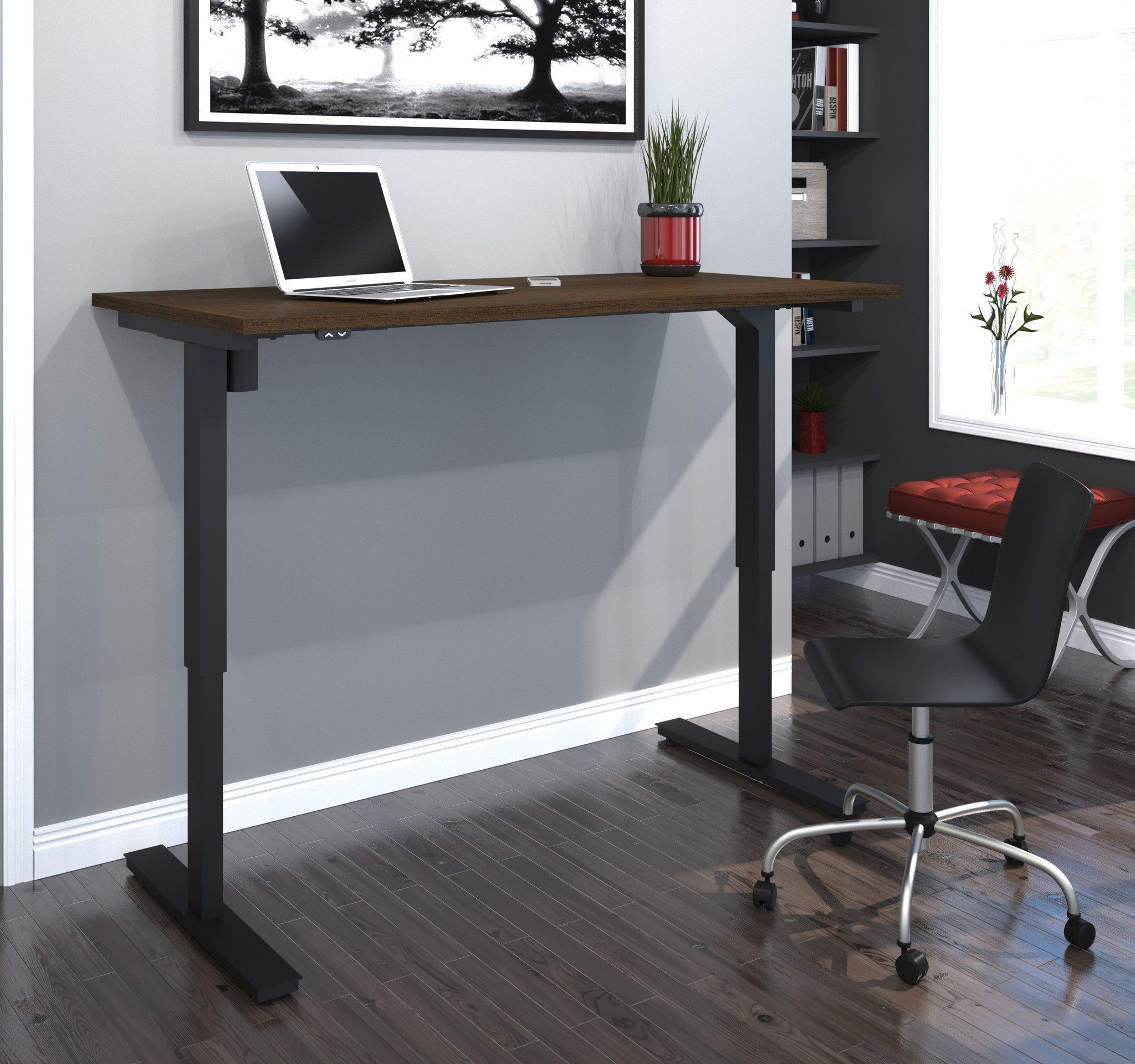 99 Huge Corner Desk Country Home Office Furniture Check More At Http