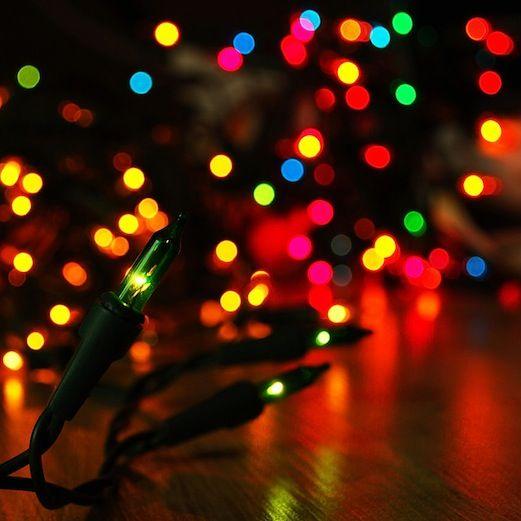 Enjoyable Christmas Lights Christmas Indie Folk Music Playlist Easy Diy Christmas Decorations Tissureus