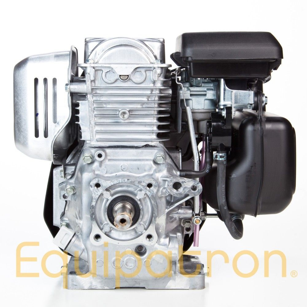 honda 160cc engine service manual user manual guide u2022 rh userguidedirect today Honda 160Cc Engine Carburetor Gaskets Honda 160Cc Engine Specifications