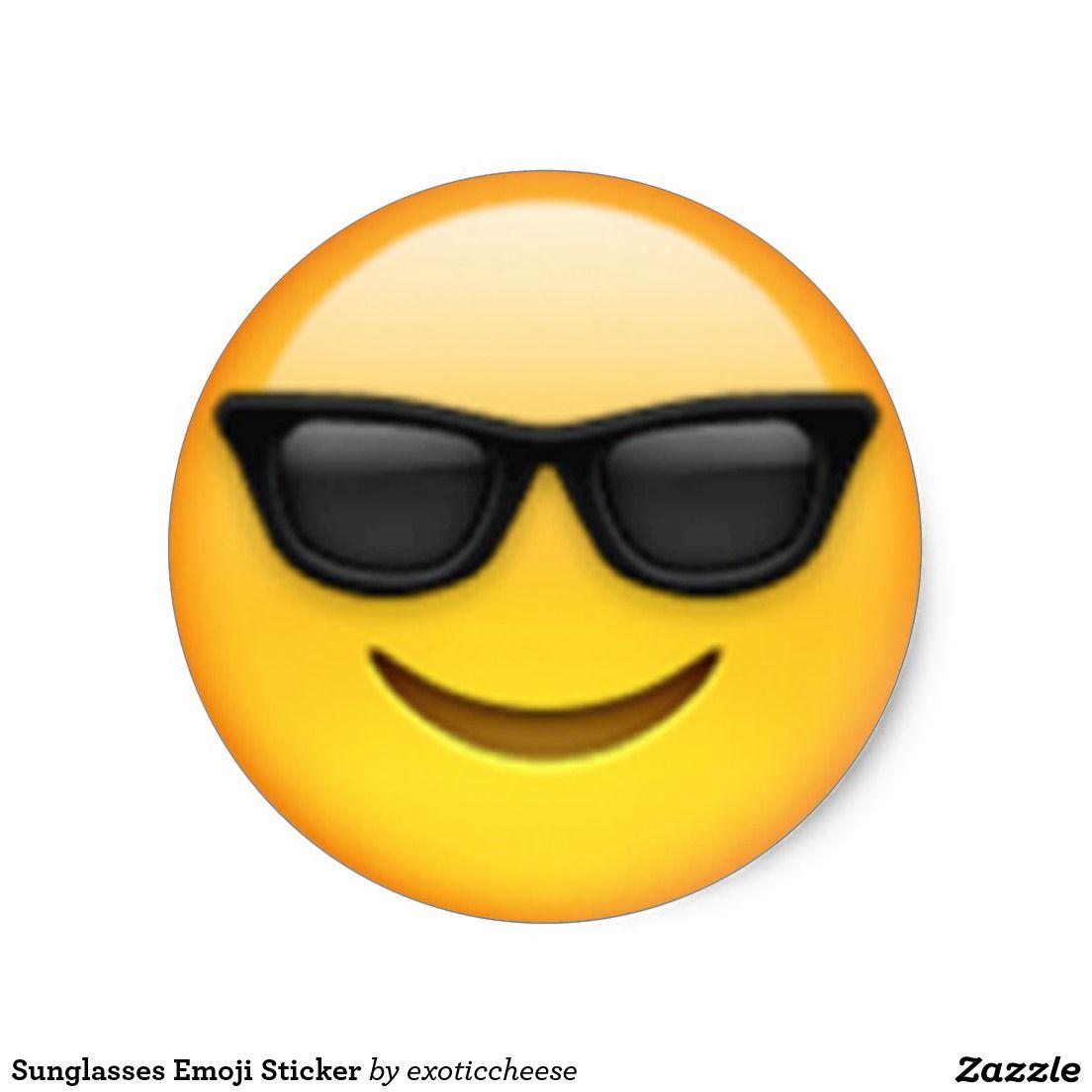 Transparent overlays emoji google search